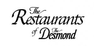 restaurants-of-the-desmond_black_lg