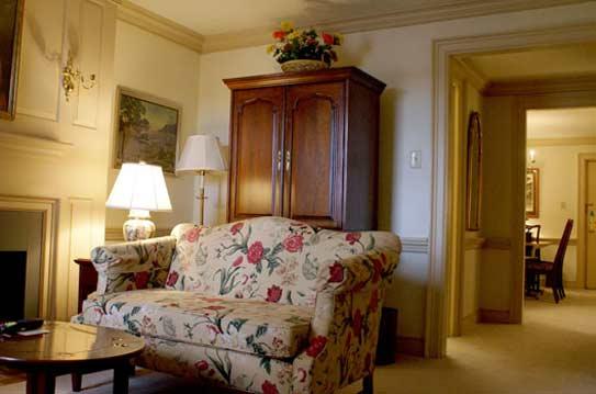 presidential_suite_2