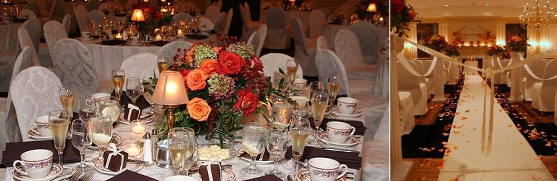 Wedding-slider-ryan