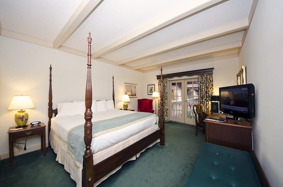 king_guestroom