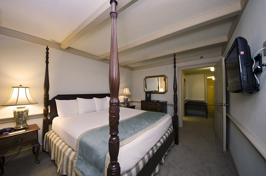 presidential_guestroom