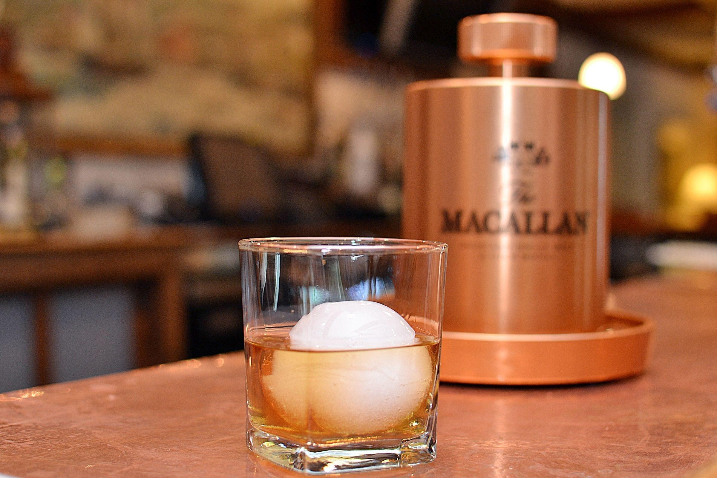 scotch-ball-2