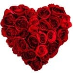 valentines day romance package