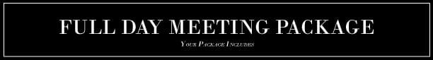 full_day_meeting_package_2016