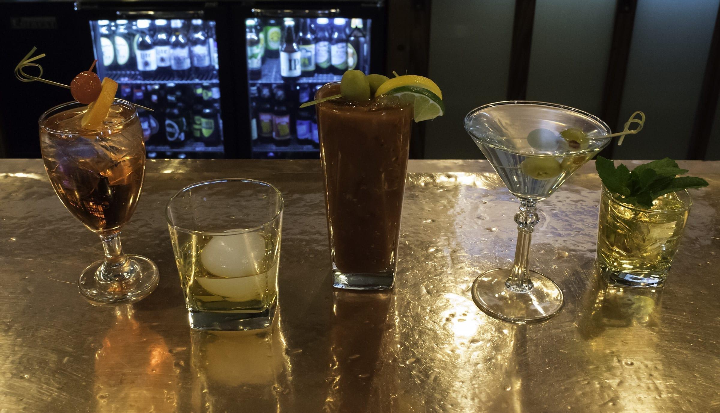 5-drinks-2
