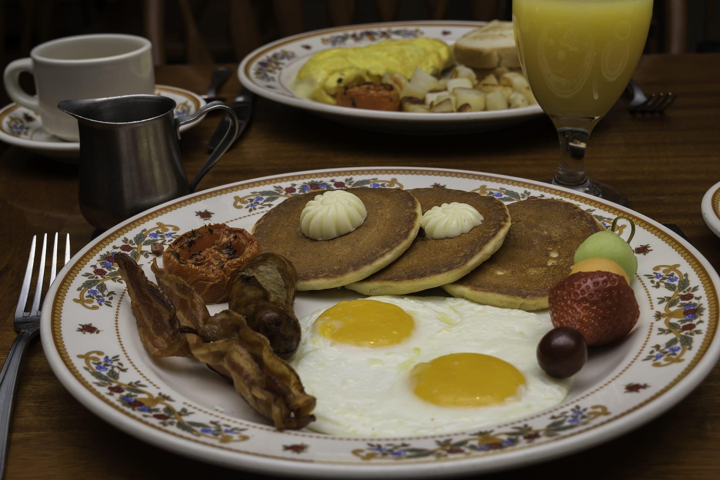 king-pancakes-2