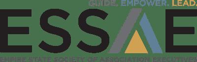 ESSAE logo