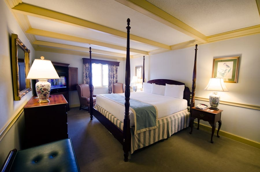 exec_guestroom