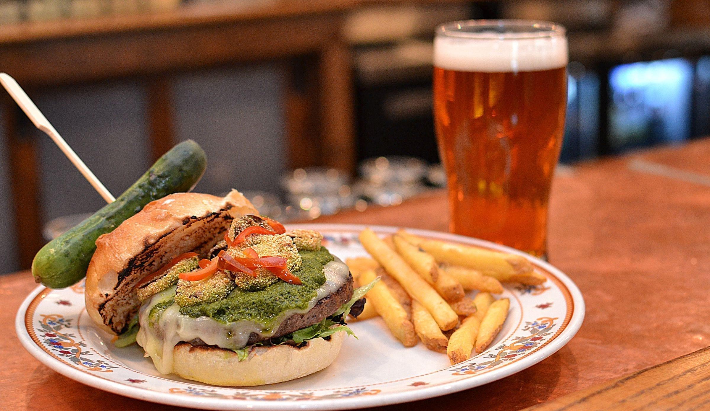 argentine-burger-2