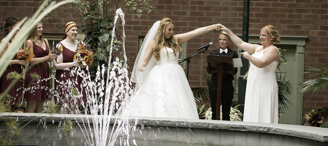 after-vows-slide