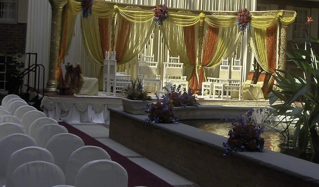 indian-pond-ceremony-slide