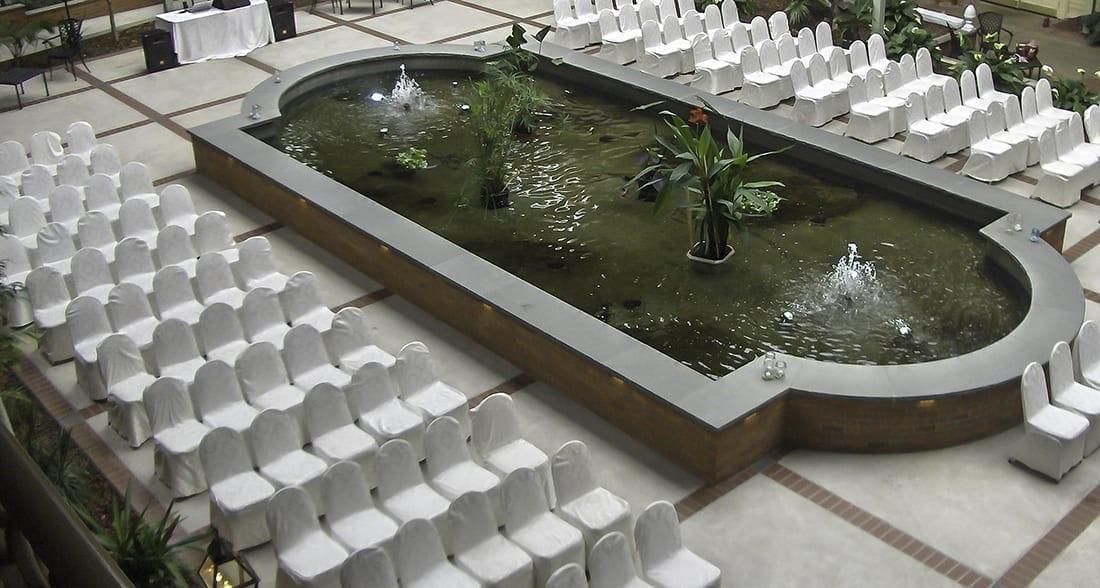 pond-ceremony-slide