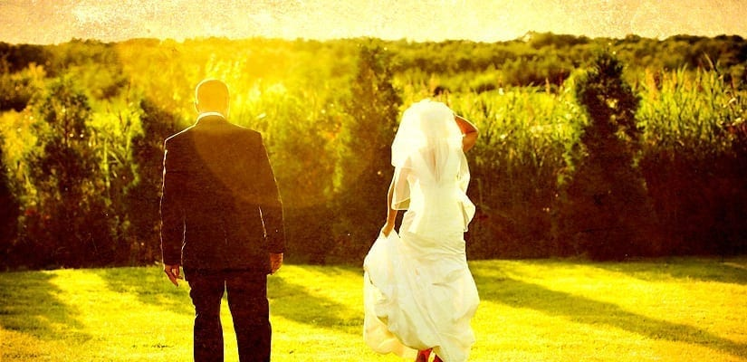 wedding-grounds-SLIDE